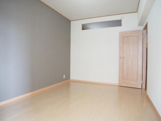 クレール東大利B / 201号室その他部屋・スペース