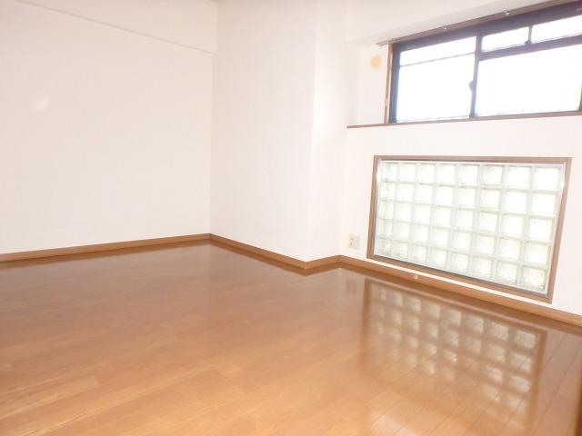 フローラルハイツ / 403号室その他部屋・スペース