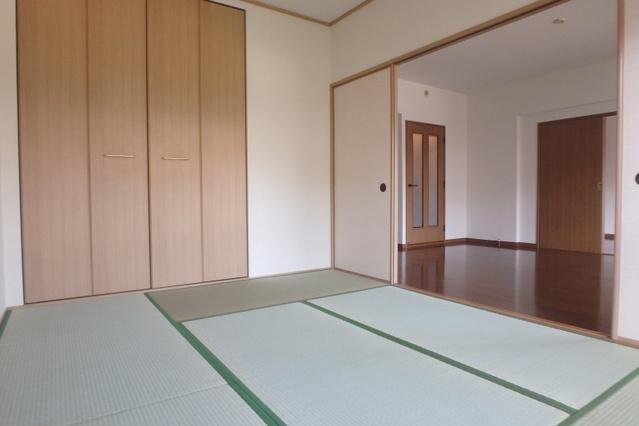 高義ビルⅢ / 103号室その他