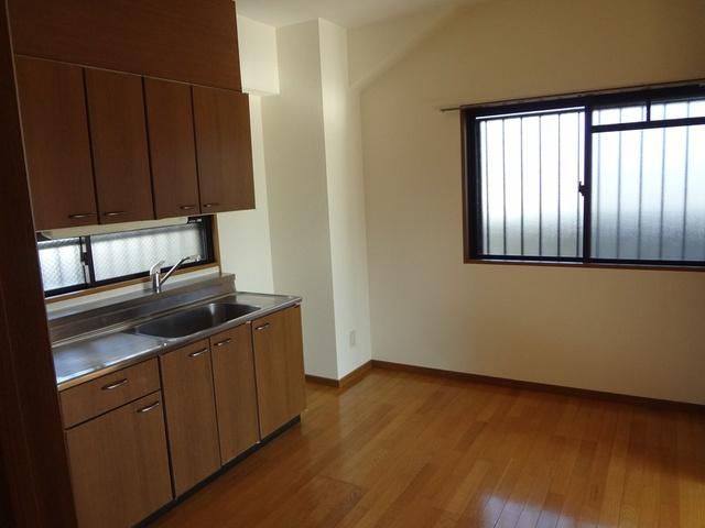 マーメゾン / 401号室その他部屋・スペース