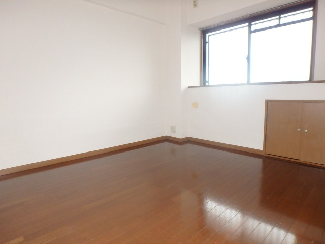 フレア・クレスト水城 / 402号室その他部屋・スペース