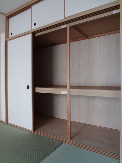 グレースコート11 / 302号室その他部屋・スペース