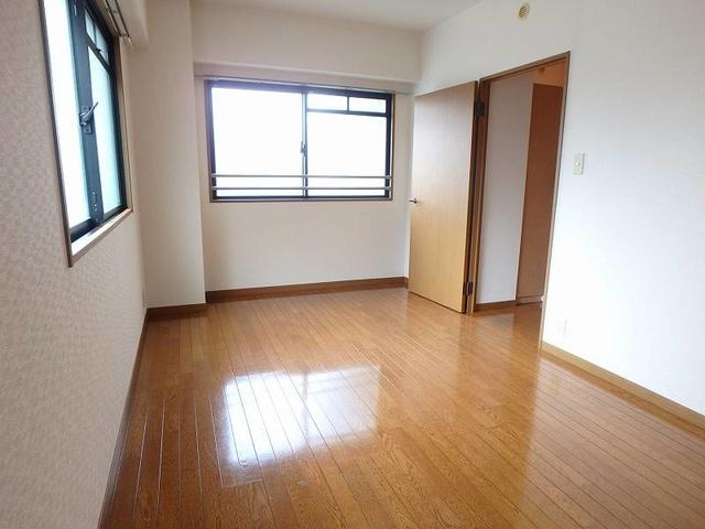 グレースコート11 / 401号室その他部屋・スペース