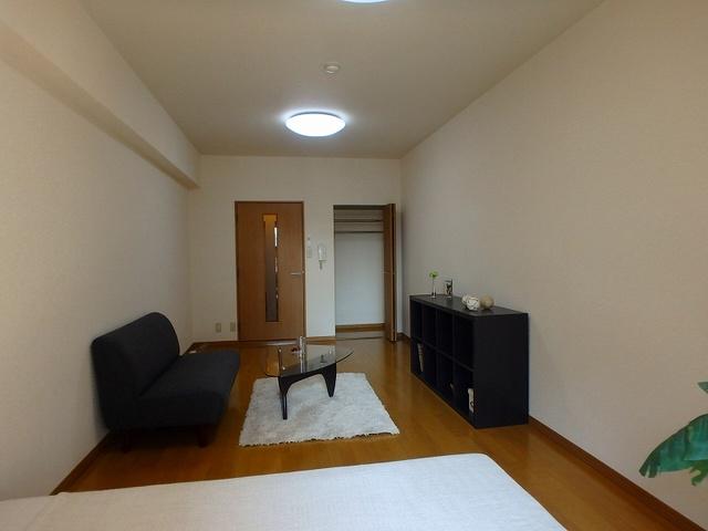 アネモス春日原 / 603号室その他部屋・スペース