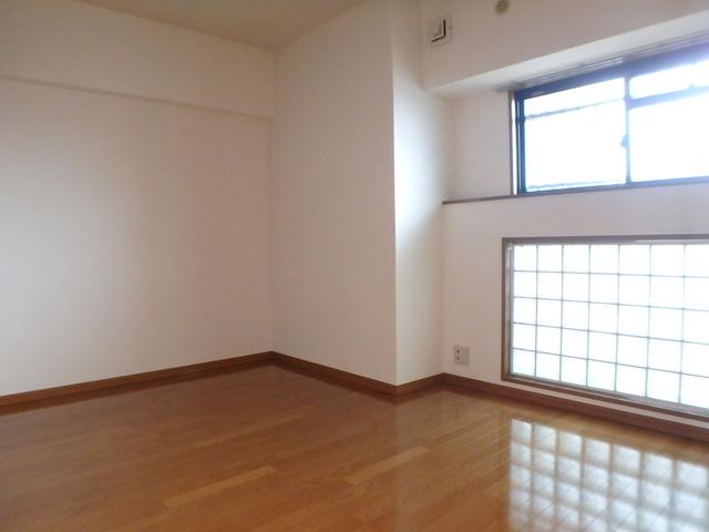 フローラルハイツ / 503号室その他部屋・スペース