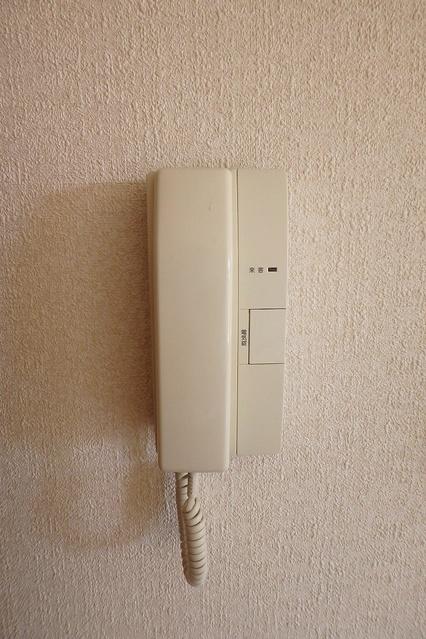 クレールマノワール / 301号室その他設備