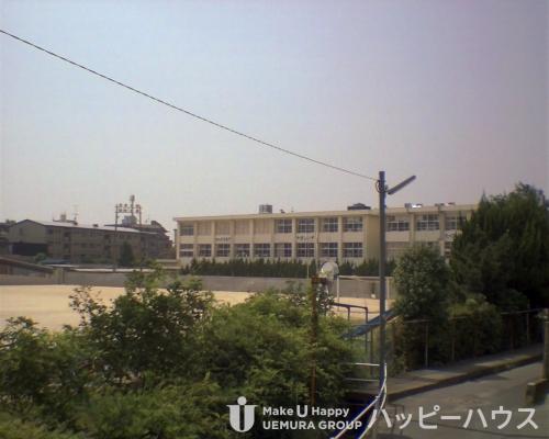 大野城市役所まで徒歩6分!!