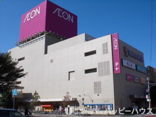 大宰府インターまで車で約5分!!