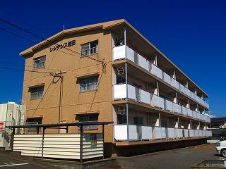レジデンス飯田 / 305号室