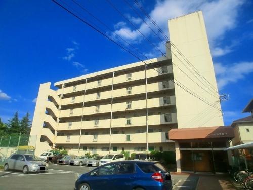 コーポラス金子 / 405号室