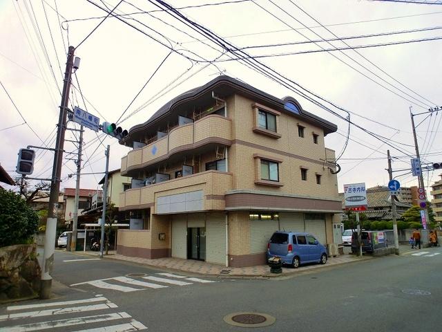 シャトレTOKIE / 303号室