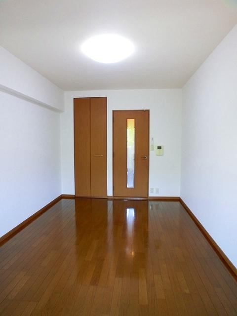 シャトレTOKIE / 101号室