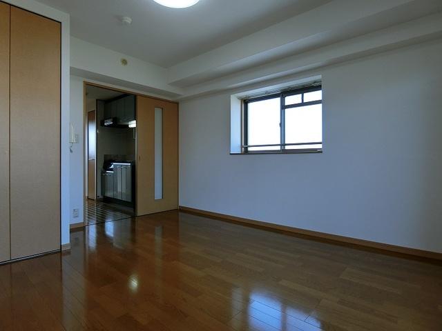 BRILLIANT36 / 205号室