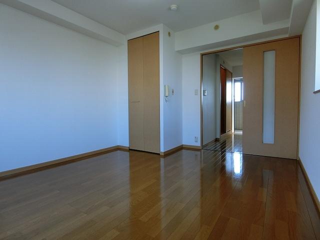 BRILLIANT36 / 402号室