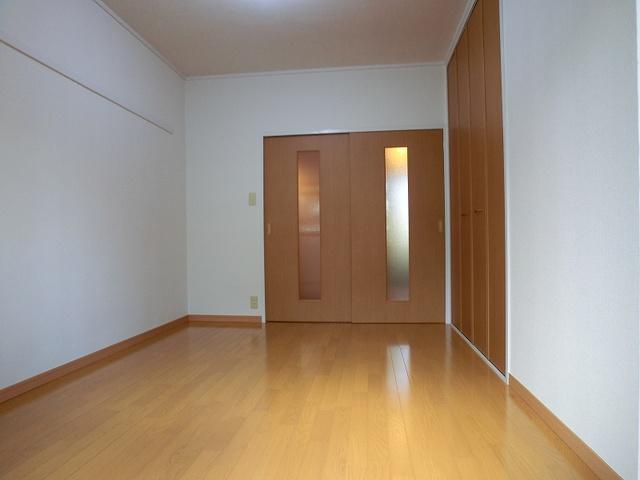 J・Oビル(ペット可) / 502号室