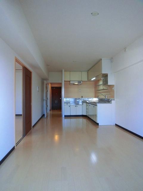 エクセレント36 / 207号室