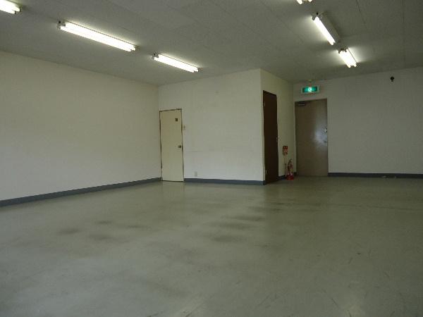 コーポウィステリア25 / 106号室