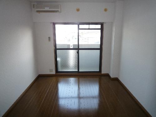 シャトレTOKIE / 303号室洋室