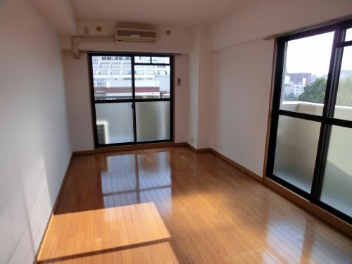 コスモコート / 301号室その他部屋・スペース