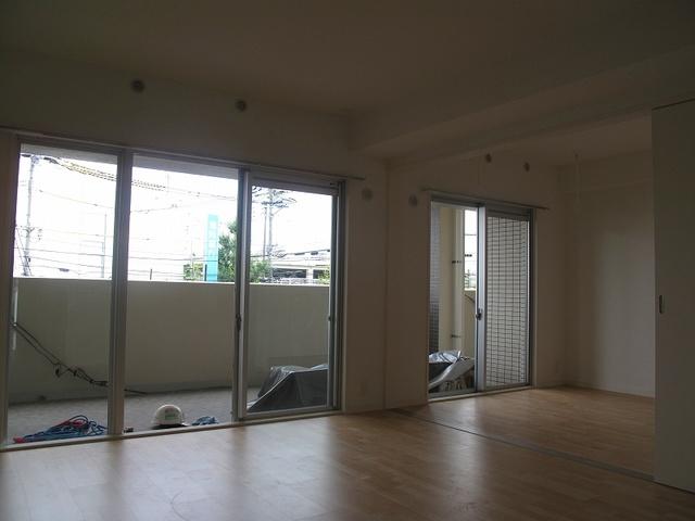 ステラSTⅢ / 505号室その他部屋・スペース