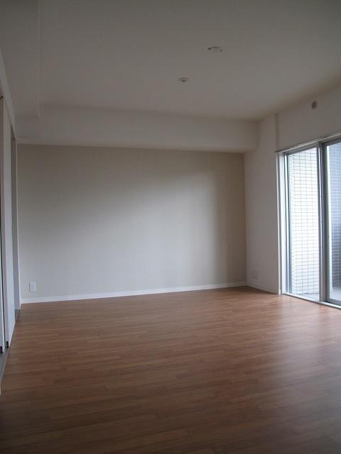 ステラSTⅢ / 601号室その他部屋・スペース