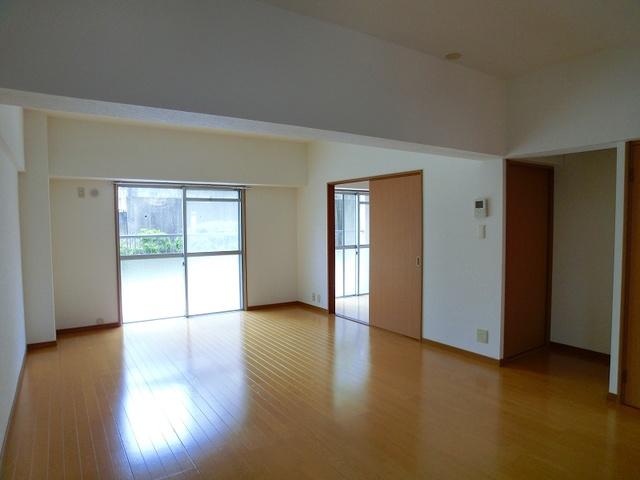 紙屋ビル / 103号室その他部屋・スペース