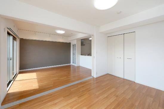 プレミールM / 101号室その他部屋・スペース