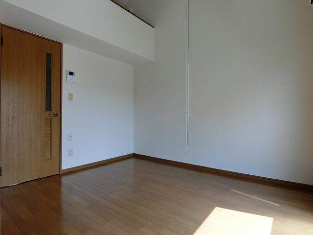 リトルマーメイド / 202号室その他部屋・スペース