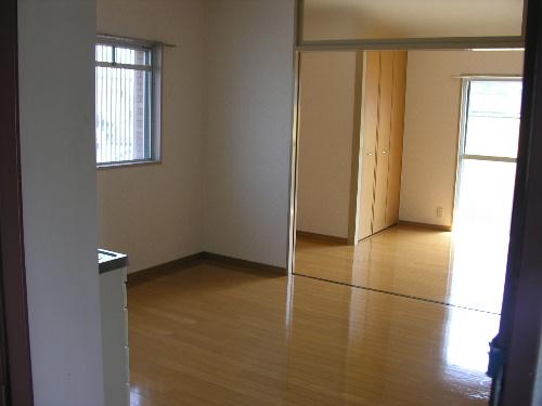 山本ビル / 106号室
