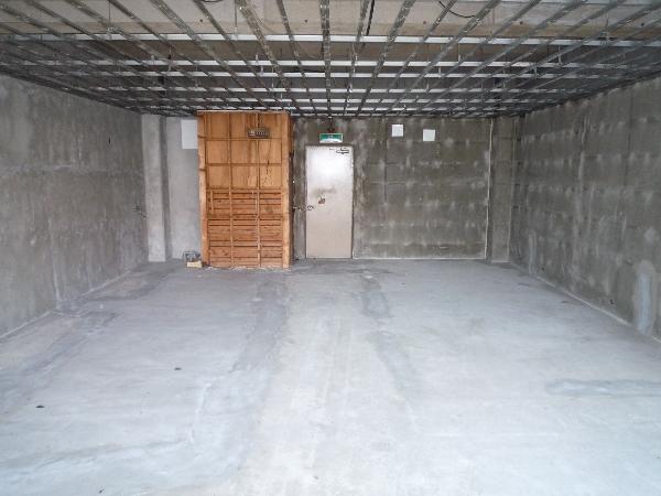 コーポウィステリア25 / 103号室