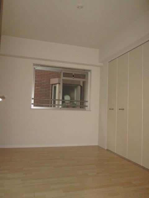 ソルモンテはかた / 801号室その他部屋・スペース