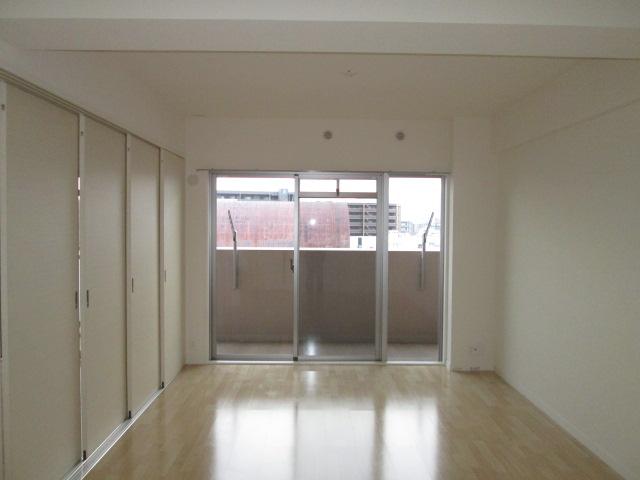 ルグラン博多駅南 / 703号室その他部屋・スペース