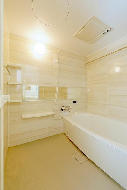 シャトーポルターダ博多南 / 702号室トイレ
