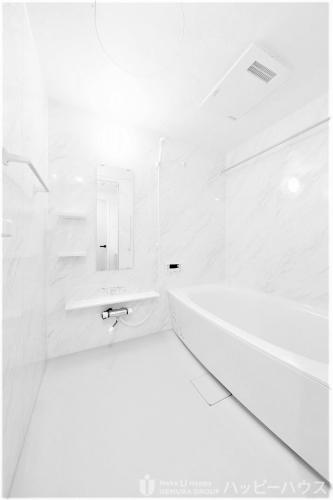 ブリエ ドミール / 102号室トイレ