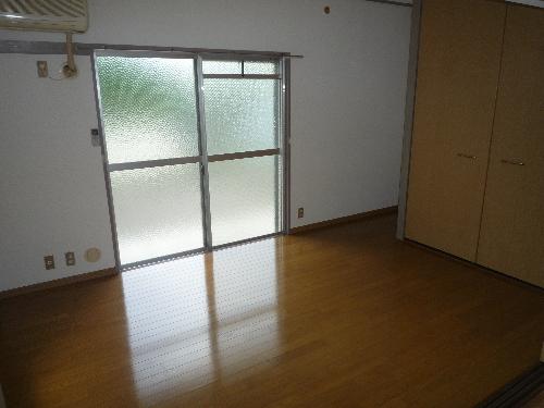 エクセレント12 / 101号室洋室