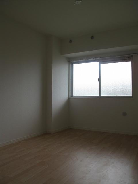 ステラSTⅢ / 606号室洋室