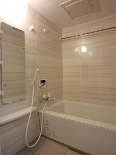 colette / 202号室トイレ