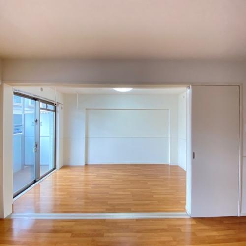 サントラップ / 102号室その他部屋・スペース