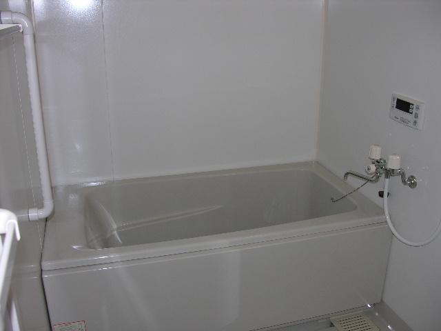 クレールブラン / 302号室