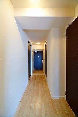 イーストパル博多Ⅱ / 802号室その他部屋・スペース