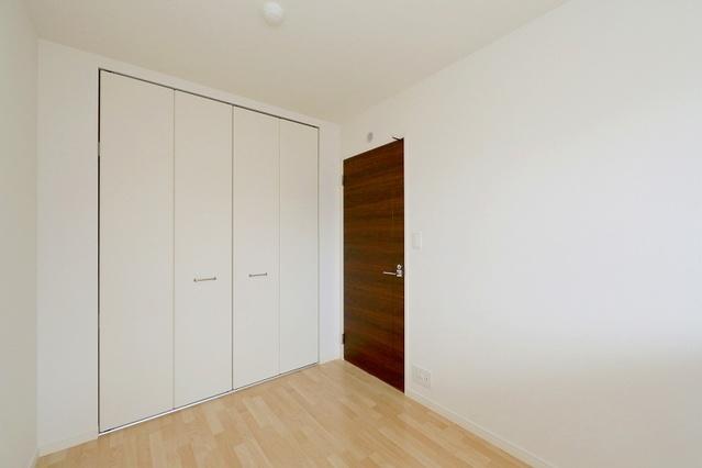 ステラ大橋 / 102号室その他部屋・スペース