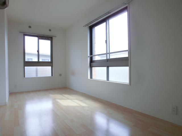 ステラ大橋 / 305号室その他部屋・スペース