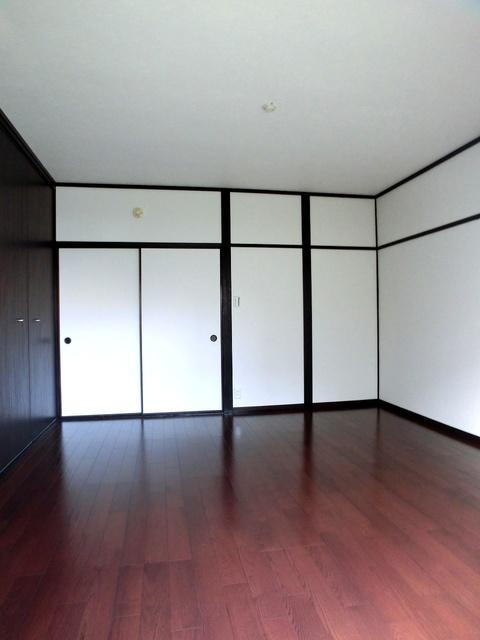 渡辺貸家 / 5号号室その他部屋・スペース