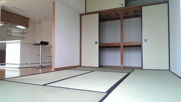 メゾーンハウス83 / 202号室その他部屋・スペース