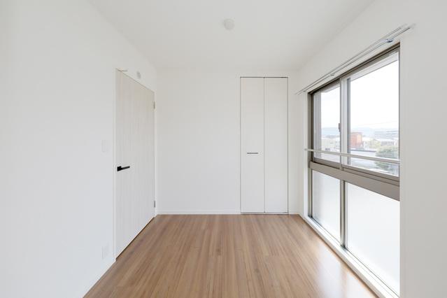 ボヌール メゾン / 103号室その他部屋・スペース