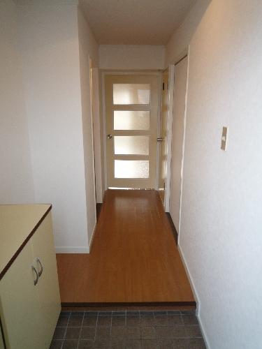 エクセレント36 / 601号室