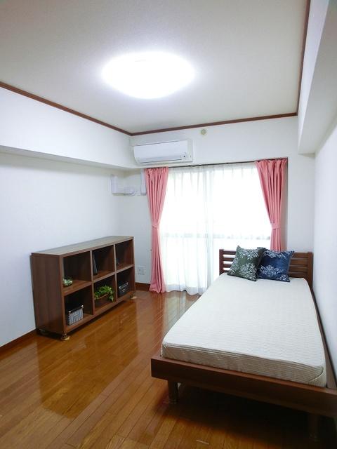 ローヤルマンション野間Ⅱ / 503号室その他部屋・スペース