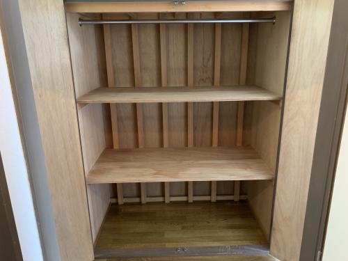 エクセル大橋 / 201号室その他部屋・スペース