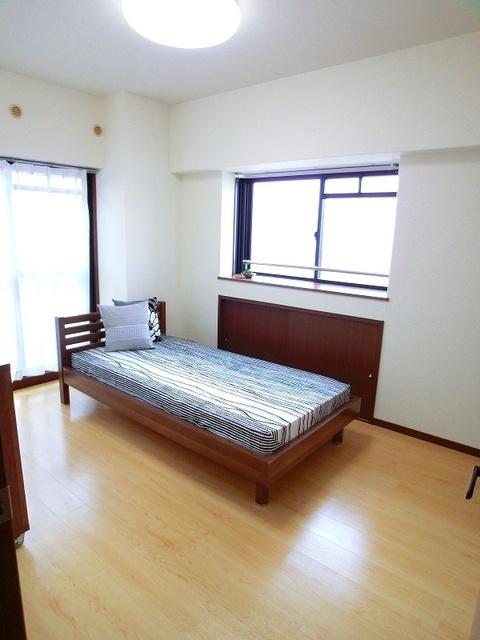 マンハイム板付 / 405号室その他部屋・スペース