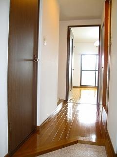 セントレージ大橋 / 105号室その他部屋・スペース